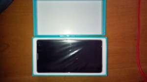 wifi0s0217205405IMG_20140225_110155
